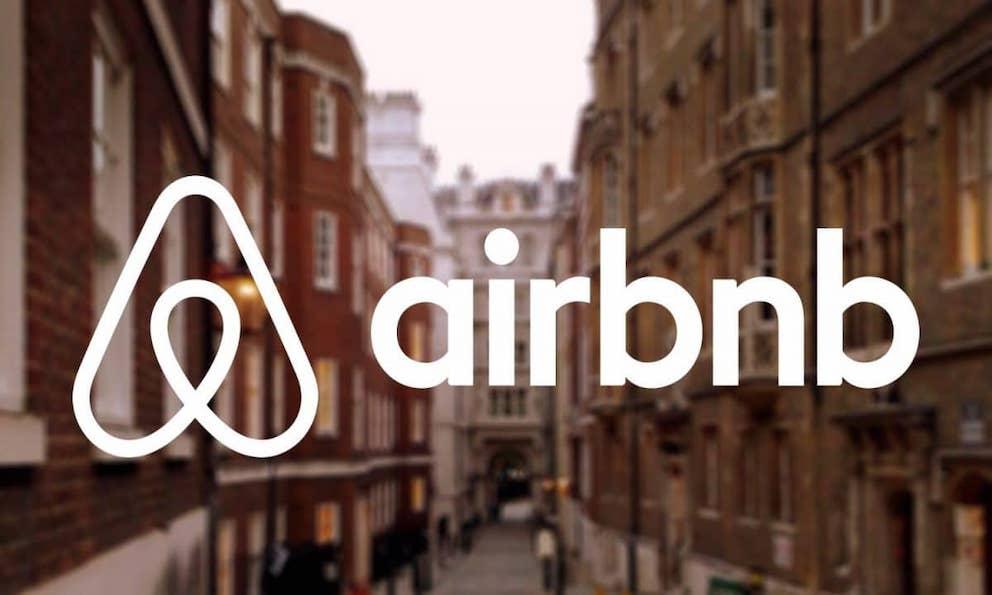 La fatal crisis que enfrenta Airbnb