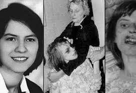El insólito caso de Anneliese Michel la verdadera historia del exorcismo de Emily Rose