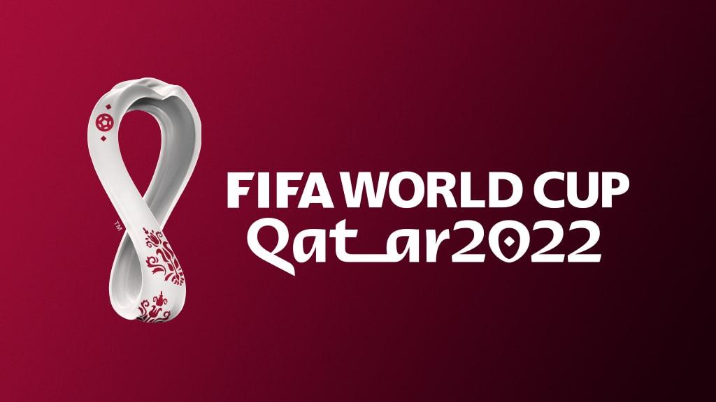 FIFA anuncia los horarios oficiales para la Copa Mundial 2022