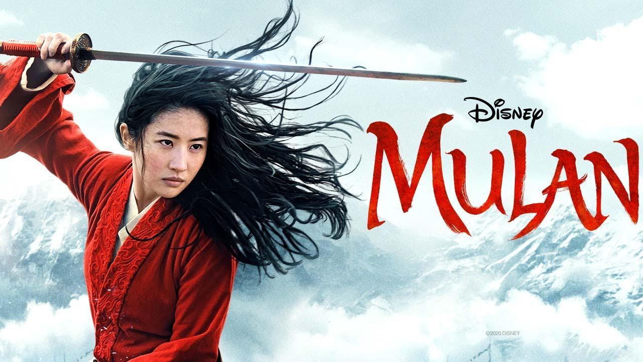 Disney pospone estrenos de Mulán, Star Wars y Avatar