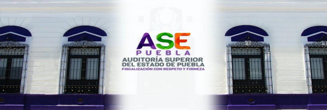 Por desvío de recursos, ASE investiga a operador financiero del morenovallismo