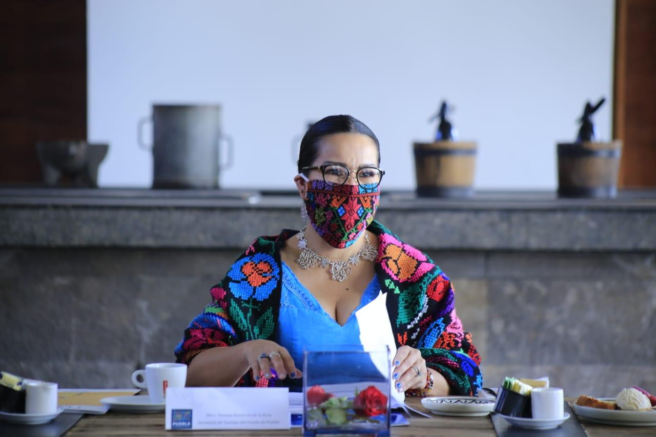 Pueblos Mágicos, punta de lanza para consolidar a Puebla como destino turístico de clase mundial