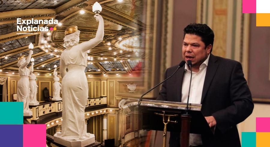 Congreso da seguimiento a denuncias ciudadanas por cuotas obligatorias de inscripción