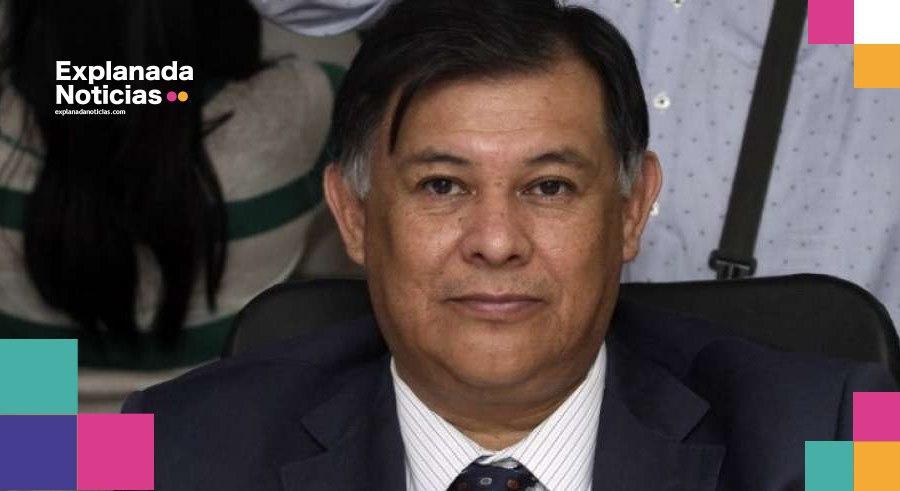 Prevé gobernador de Puebla destitución de director de Catastro