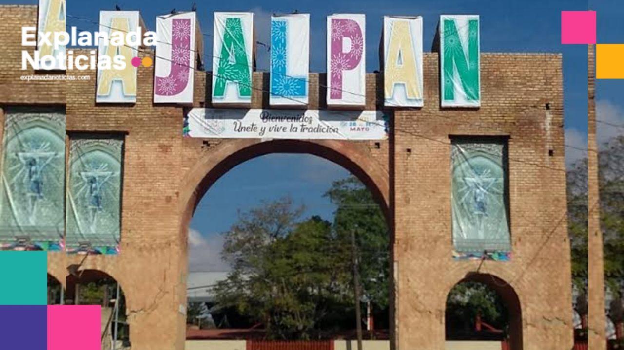 Secretaría de Gobernación intervendrá en investigaciones en Ajalpan