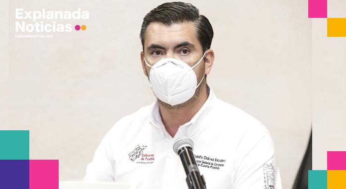 Gobierno de Barbosa mejorará servicio que presta RUTA a los poblanos