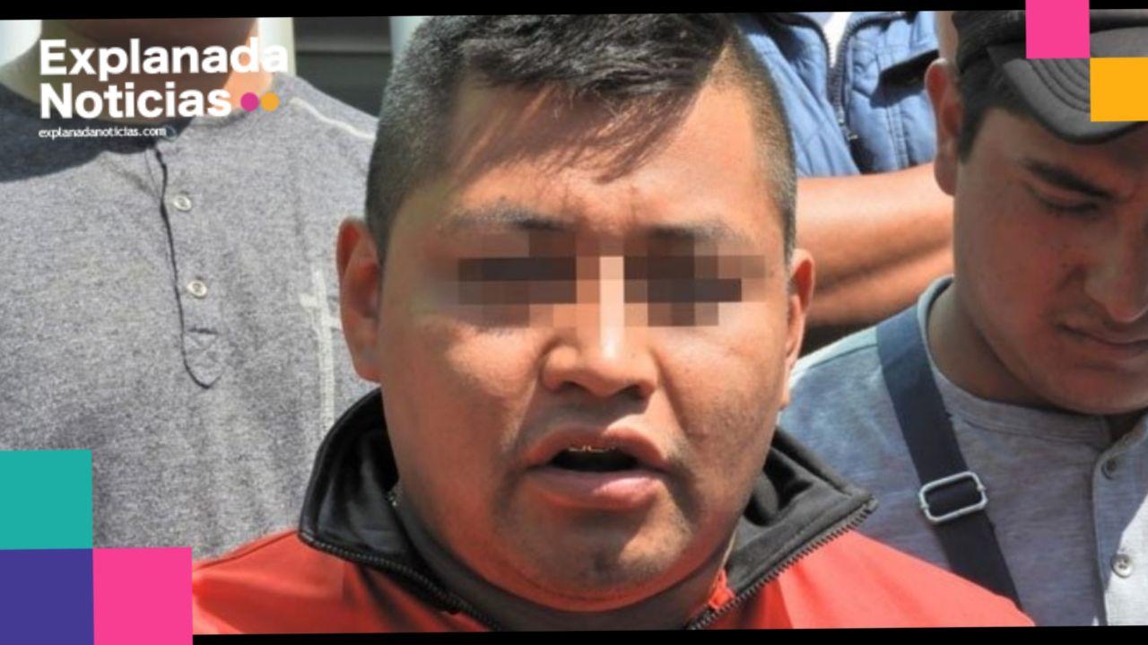 SSP ha detenido a más de 60 delincuentes de la banda de José Christian N.