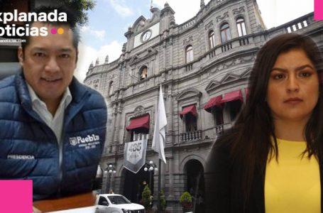 Magda Karina envía carta a AMLO, relata trato déspota y humillante por parte de Claudia Rivera