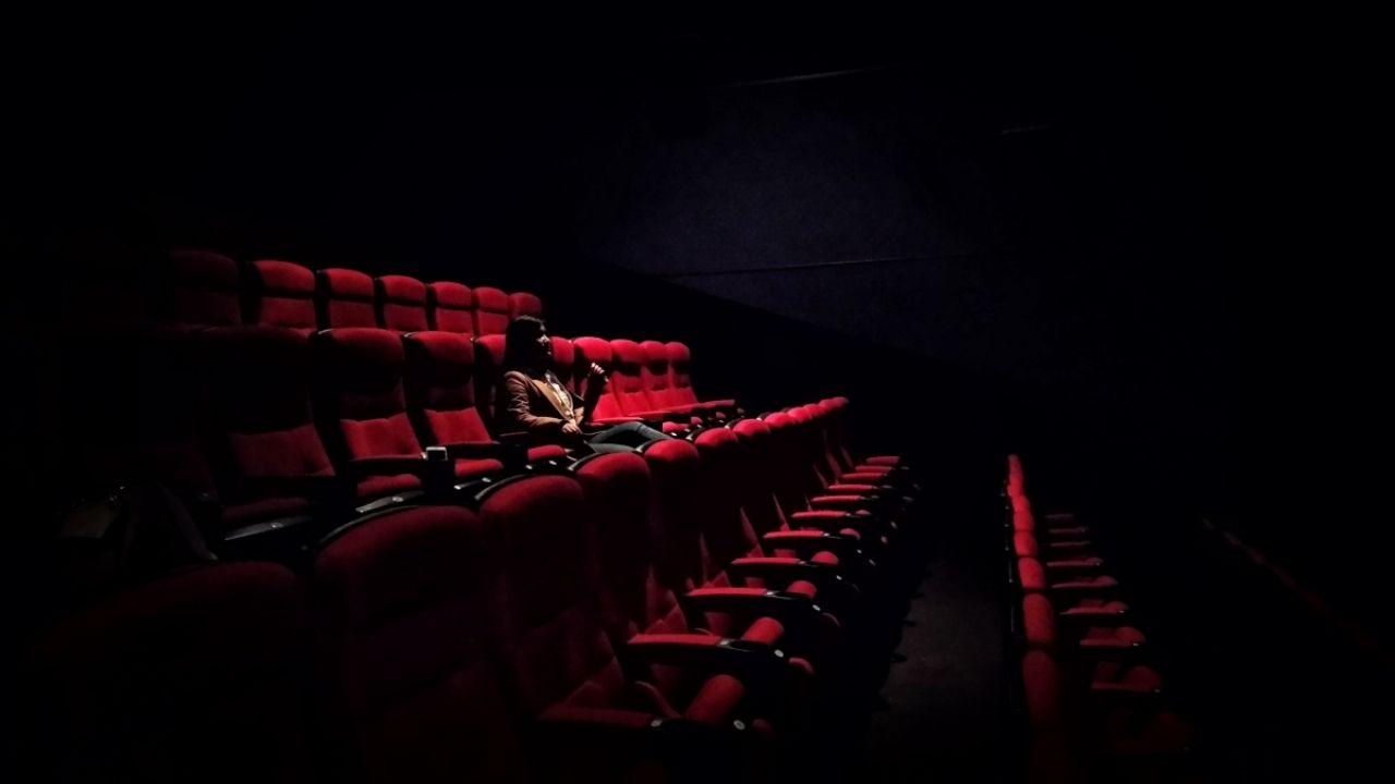 Por decreto oficial todas las películas proyectadas en cines deberán contener subtítulos