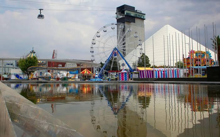 Feria de Puebla podría cancelarse nuevamente por COVID19