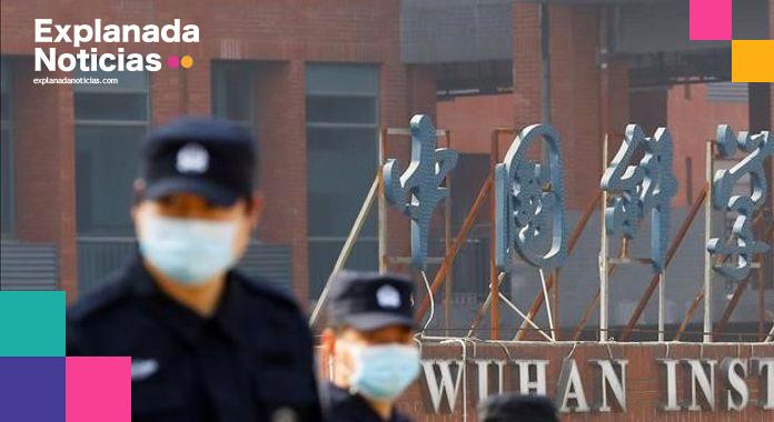 La pandemia no habría iniciado en Wuhan: OMS
