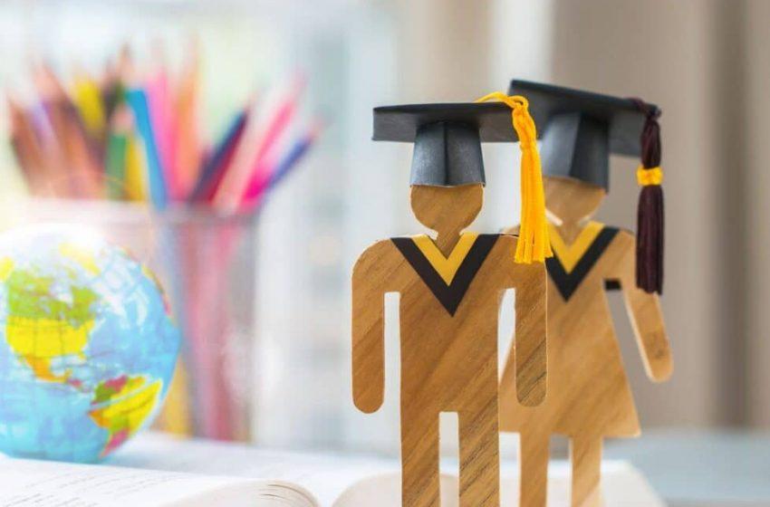 Congreso llevará a cabo consultas y nosotros colaboraremos: Barbosa sobre Ley de Educación