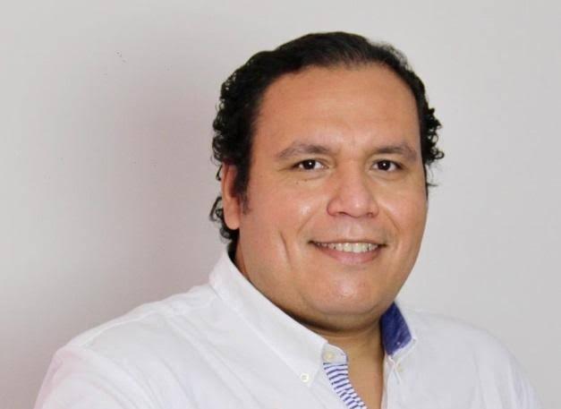 """""""Me está confundiendo"""", dice Pablo Salazar y llora negando haber complotado contra Barbosa"""