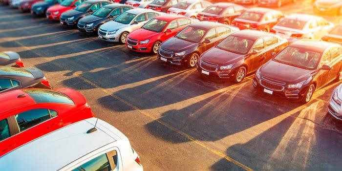 30 de Junio, último día para pagar control vehicular: Gobierno del Estado