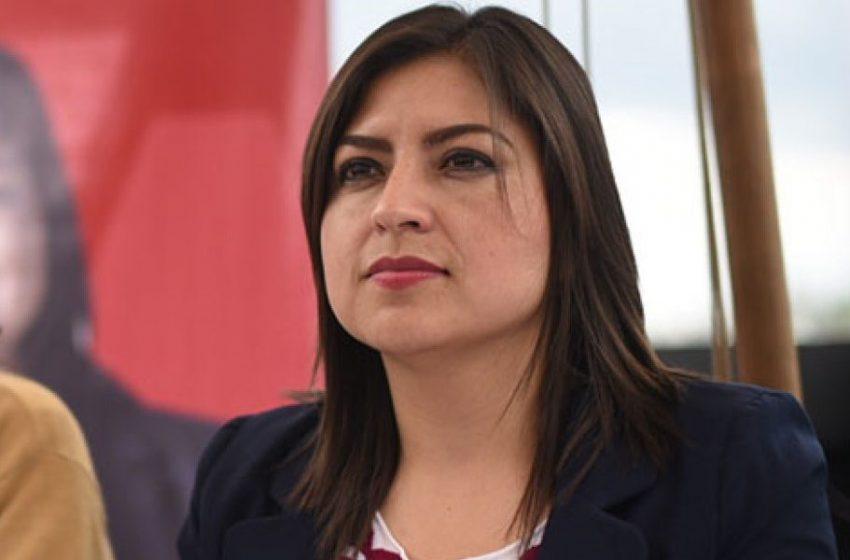 La administración de Claudia Rivera no da una; ahora fracasa en aplicación de ampliaciones presupuestales