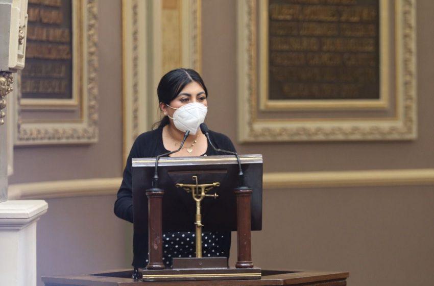 Congreso Local cuenta con normativa que avala aborto por violación