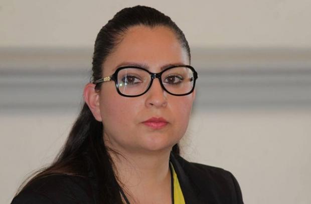 Regidores acusan opacidad de Mayte Rivera en manejo de recursos para programas de apoyo Covid