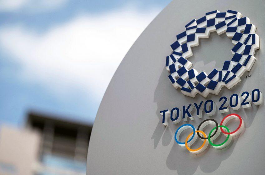 Tokyo 2020 aún no inicia y ya hay 71 casos positivos de Covid19