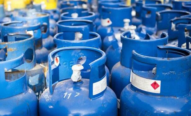 No habrá aumento ni abusos en el precio del gas:  Barbosa