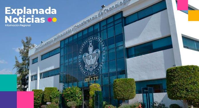 Gobierno de Puebla se ha mantenido al margen de elecciones de la BUAP
