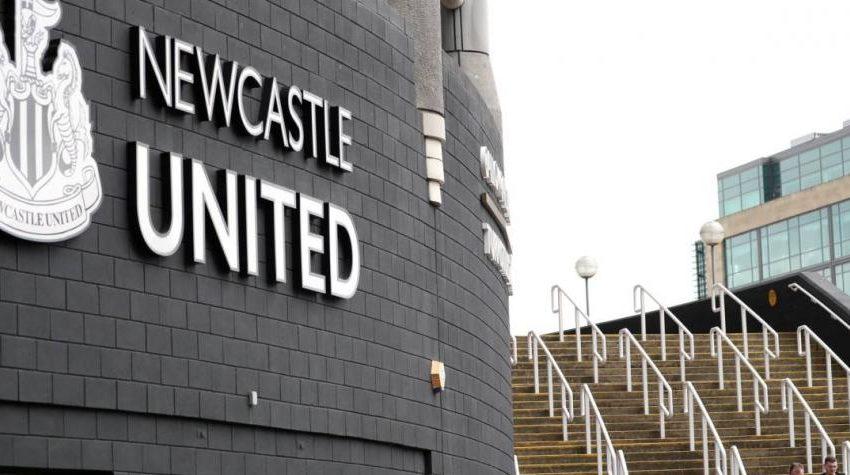 Se cierra la compra del Newcastle United y es adquirido por fondo saudí