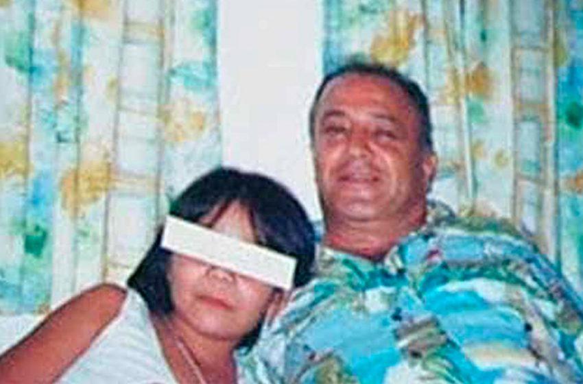 Jean Succar Kuri acusado de pornografía y trata infantil pasará más de 90 años en la cárcel