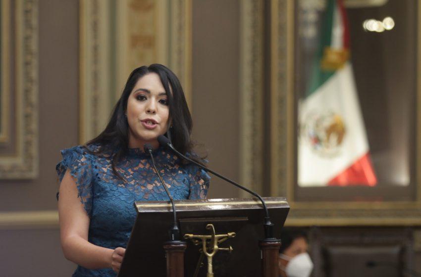 Exhorta Morena a ediles salientes a dejar recursos para que sus sucesores cumplan con gastos operativos