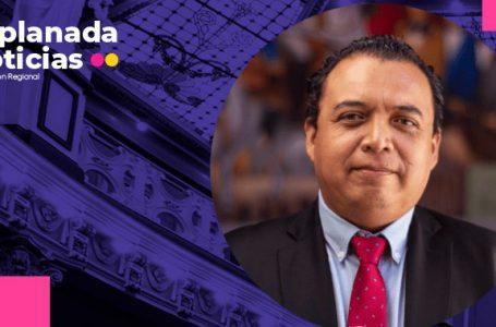 Ante irregularidades, Congreso y ASE investigarán administración municipal de Andrés Artemio Caballero